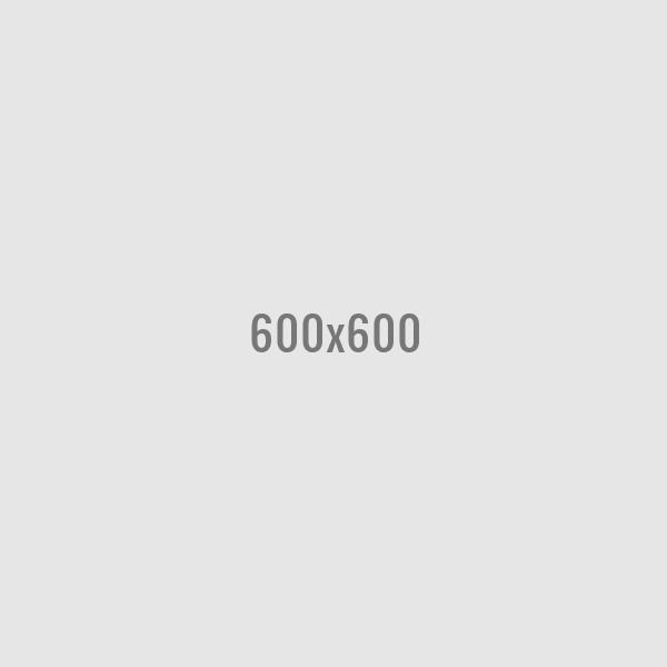 Gopo Designs Woolrich  Klettersack
