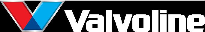 Valvoline | Официальный интернет-магазин